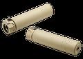 SUREFIRE SUPPRESSORS, SOCOM SERIES (Minimun Order 5 units) SOCOM556-MG-DE