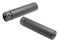 SUREFIRE SUPPRESSORS, SOCOM SERIES (Minimun Order 5 units) SOCOM556-SB-BK