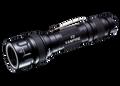 SUREFIRE V2-BK HANDHELD V2-BK WHITE/IR DUAL OUTPUT LED, NSN 6230-01-588-2315