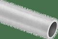 NSN 4710-01-383-4131 - TUBE,METALLIC