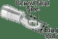 NSN 5940-01-408-3896 - TERMINAL,LUG
