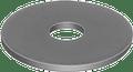 NSN 5310-01-531-4538 - WASHER,FLAT