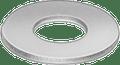 NSN 5310-01-539-7124 - WASHER,FLAT