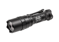 SUREFIRE E1D LED DEFENDER DUAL-OUTPUT LED, E1DL-A