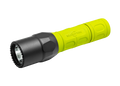 SUREFIRE G2X-C-FYL, LED ASSEMBLY G2X-C-FYL