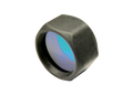 "SUREFIRE BLUE FILTER FOR 1.125"" DIAMETER BEZELS F06-A"