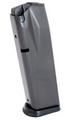 Magazine, Cartridge, 9mm, 13-round, NSN 1005-01-359-8310, for SIG (P228/P229) Pistol