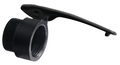 Baton, Nexus Hubcap (F Series), NSN 092608-52931-1