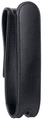 Baton, Duty Case, Black, P/N 32432
