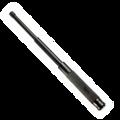 Baton, Talon, NSN 7810-01-621-9400, T60AB Airweight, Button (22612)
