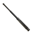 Baton, Talon, NSN 8465-01-621-9402, T60AC Airweight, Cap (22614)