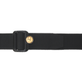 ASP Eagle Logo Belt (1.75), Small, P/N 10501