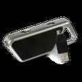 LED Lighting, High Intensity Lights, Wearable Lights, Sapphire USB, Violet Aluminum, P/N 53651