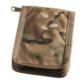 RITE IN THE RAIN C935M (3X5 COVER - MULTICAM)