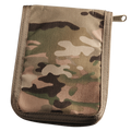 RITE IN THE RAIN C946M (4X6 COVER - MULTICAM)