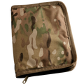 "RITE IN THE RAIN C9200M (BINDER COVER - 1/2"" - MULTICAM)"