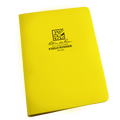 "RITE IN THE RAIN 200 (FIELD BINDER - 1/2"" - YELLOW)"