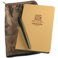 RITE IN THE RAIN 980M-KIT (FIELD BOOK KIT - MULTICAM)