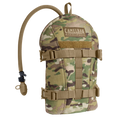 Camelbak ArmorBak, MultiCam (OCP), NSN 8465-01-670-2302, 100 oz/3.0L, with Mil-Spec Antidote (Short) Reservoir
