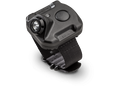 SUREFIRE 2211 COMPACT WRIST LIGHT, RECHARGE LI-ION, 300/60/15 LU, BLACK POLYMER