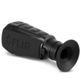 Scout LS-XR Thermal Imager, 640 x 512, 35mm, NTSC 30 Hz