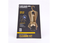Camelbak Mil-Spec Antidote Cleaning Kit, NSN 8465-01-649-5429