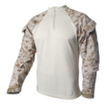 Blackhawk: ITS HPFU Performance Shirt  (87HP02BK-SM, 87HP02BK-MD, 87HP02BK-LG, 87HP02BK-XL, 87HP02BK-2XL, 87HP02OD-SM, 87HP02OD-MD, 87HP02OD-LG, 87HP02OD-XL, 87HP02OD-2XL, 87HP02DD-SM, 87HP02DD-MD, 87HP02DD-LG, 87HP02DD-XL, 87HP02DD-2XL)