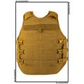 Blackhawk: S.T.R.I.K.E. Cutaway Carrier Slick  (32V401BK, 32V401CT, 32V401OD, 32V402BK, 32V402CT, 32V402OD, 32V403BK, 32V403CT, 32V403OD, 32V404BK, 32V404CT, 32V404OD)