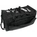 Blackhawk: A.L.E.R.T. 5 Bag (34x18x16) (20LO05BK)