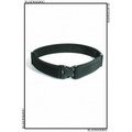 Blackhawk: Reinforced Web Duty Belt LG (44B3LGBK)