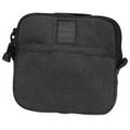 Blackhawk: BDU Pocket Pack (20BD00BK, 20BD00DE, 20BD00OD)