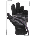 Blackhawk: PYTHON LIGHT RAPPEL Glove 02 Model (998023, 998024)