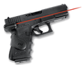 G-Series ™ - Glock 19, 23, 25, 32 & 38