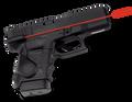 G-Series ™ - Glock 29 & 30