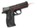 Smith & Wesson M&P, Full Size