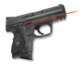 Smith & Wesson M&P, Compact