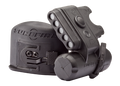 Surefire HL1-A-BK Tactical Helmet Light / Military Helmet mount flashlight, Black case, NSN: Unassigned