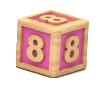 Eight.png
