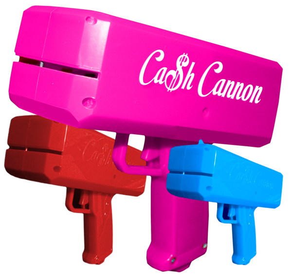 cashcannon-new-colors-available-blue-pink-red-money-rain.png