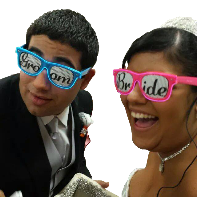 custom-printed-light-up-wedding-bride-groom-sun-glasses-shades.png
