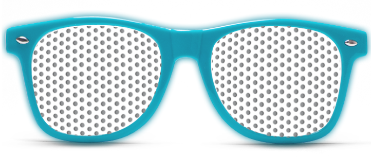 custom-promo-glow-sun-glasses-blue.png