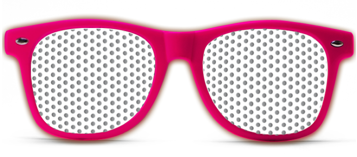 custom-promo-glow-sun-glasses-red.png