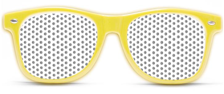 custom-promo-glow-sun-glasses-yellow.png