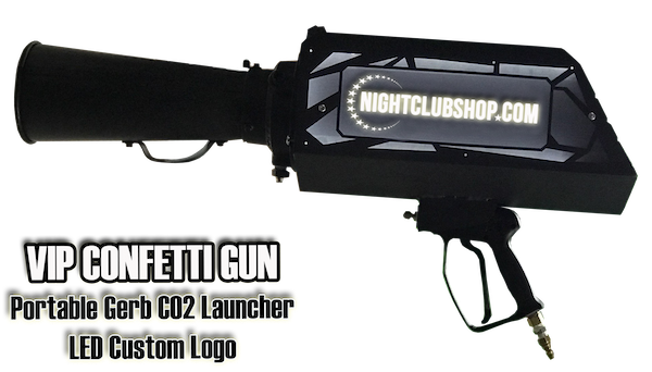 custom-vip-led-co2-confetti-gun-cannon-portable-launcher-miami-nightclubshop.png