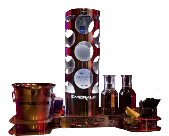 elite-with-cage-lock-bottle-service-tray.nightclubshop-2.png
