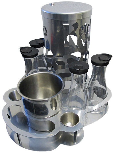 energy-1-bottle-service-delivery-tray-.png