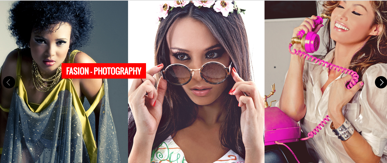 fashion-photography.png