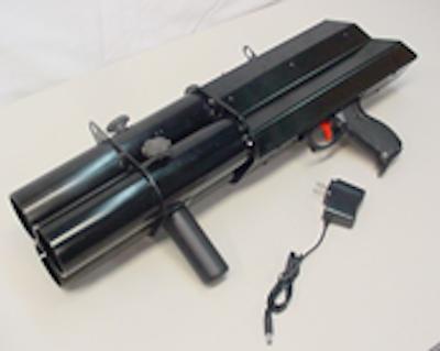 handheld-confetti-shotgun-shot-gun-launcher-cartridge-streamer-party-cannon.png