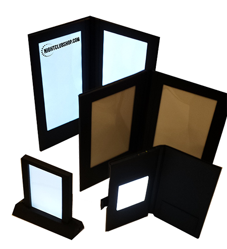led-light-up-back-lit-menu-check-holder-presenter-restaurant-order-menus.png