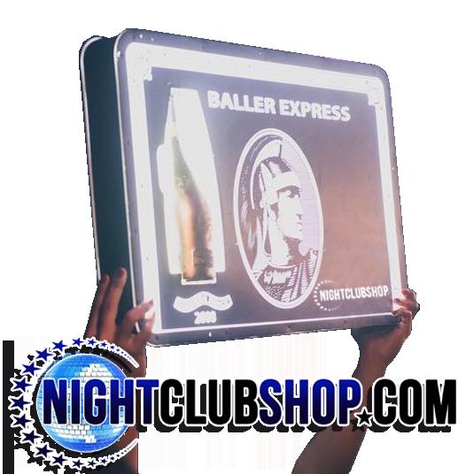 led-vip-champagne-bottle-service-tray-presenter-amex-credit-card-sign-baller-express-bottle-wars-nightclubshop.png